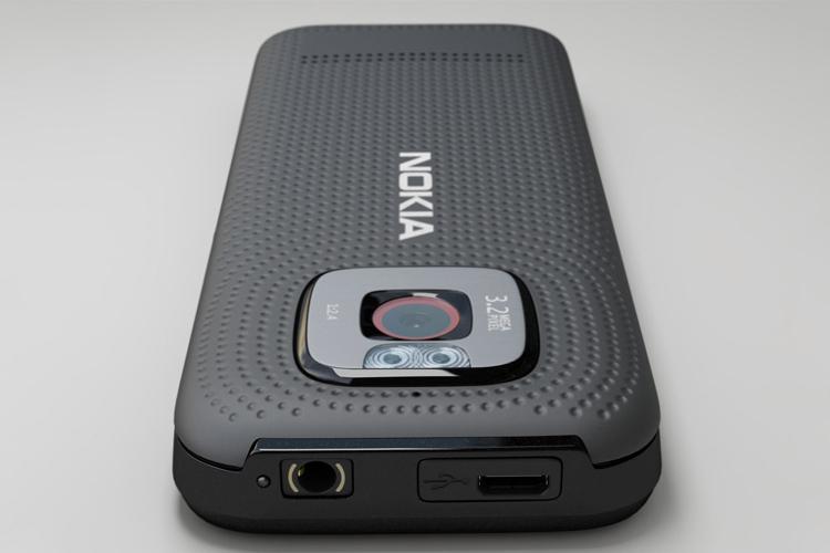 camera-nokia-5630