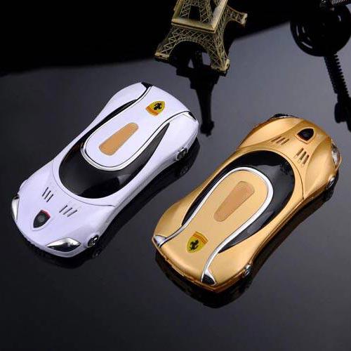 Điện thoại độc Niuwan F1
