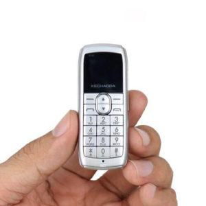 Điện thoại Kechaoda K10