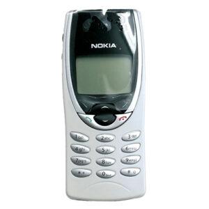 Điện thoại Nokia 8210 cũ