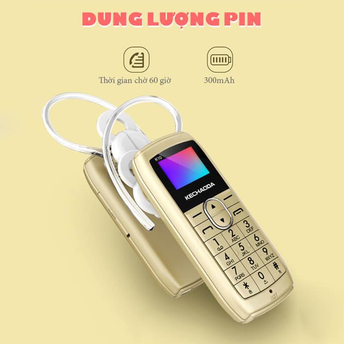 dung-luong-pin-kechaoda-k10