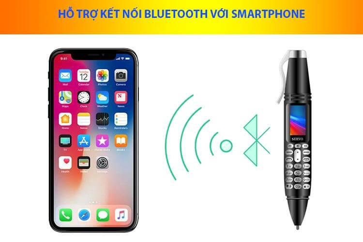 hope-ak007-ho-tro-ket-noi-smartphone