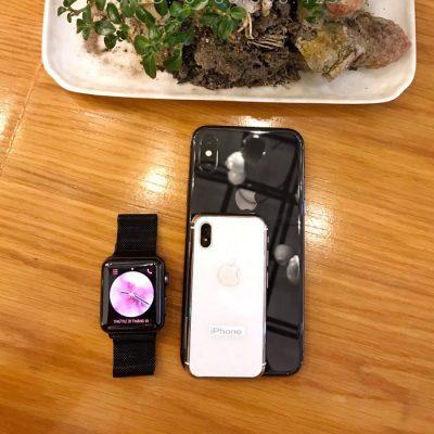 iphone-mini-gia-re