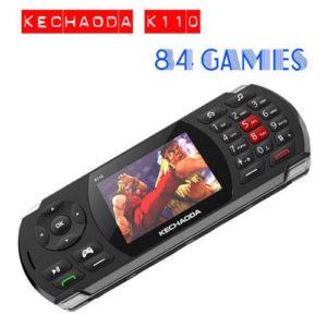Điện thoại Kechaoda K110