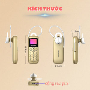 kich-thuoc-kechaoda-k10