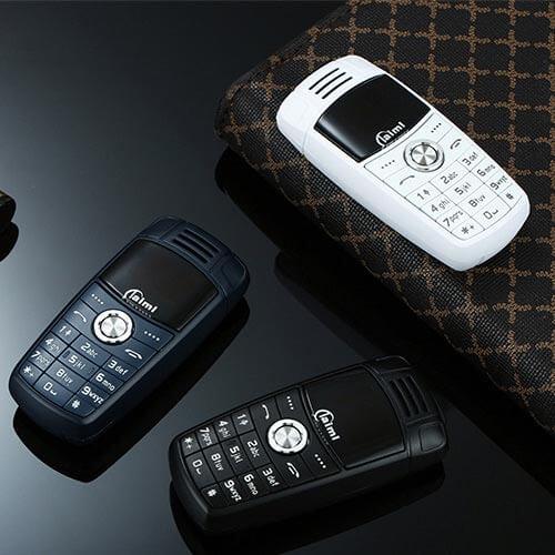 Điện thoại mini Laiml X6