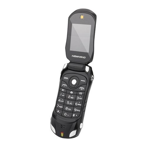 Điện thoại ô-tô F15