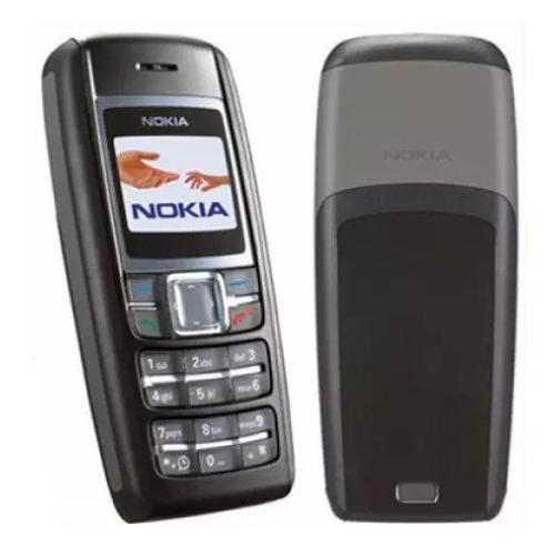 Nokia 1600 chính hãng