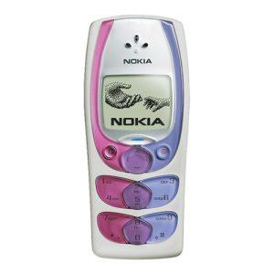 Nokia 2300 cổ điển