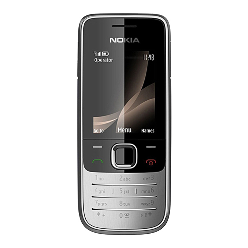 Bán Nokia 2730 tại tphcm