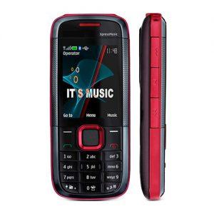 nokia-5130