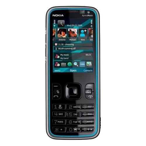 nokia-5630-xanh