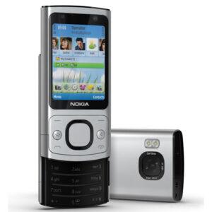 Nokia 6700s chính hãng