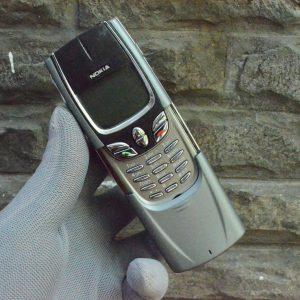 nokia-8850-xam