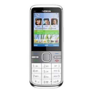 nokia-c500