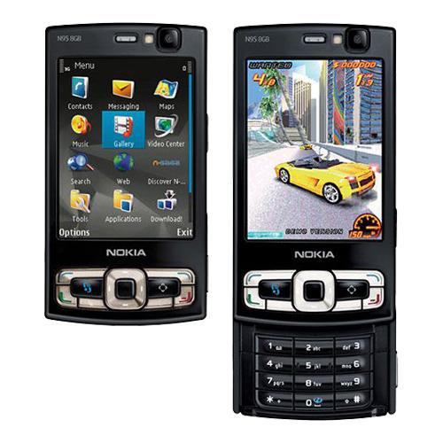 N95 N95 Nokia 8gb Nokia 8gb Nokia N95 8gb Nokia N95