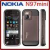 Nokia N97 mini zin