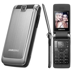 samsung-s3600i