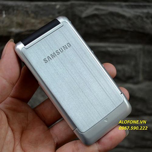 samsung-s3600i-gia-re