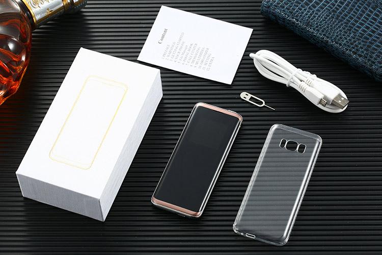 samsung-s8-mini-fullbox