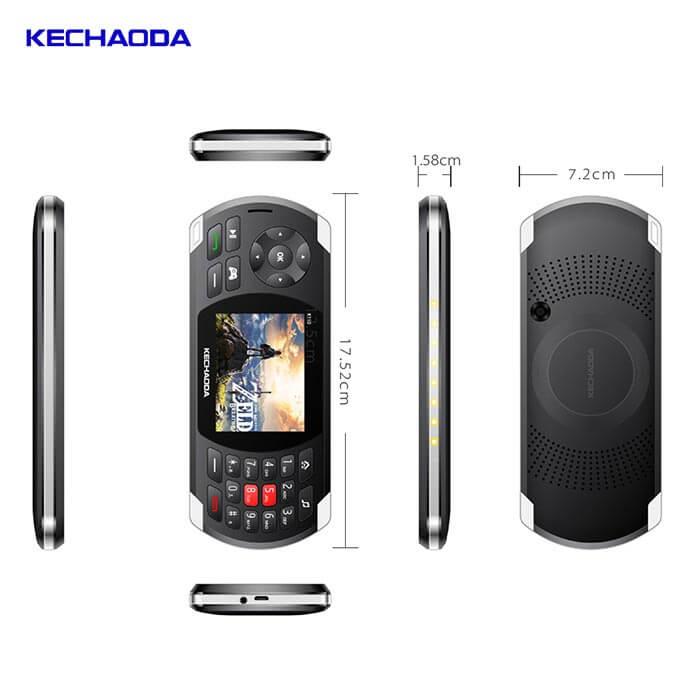 thiet-ke-kechaoda-k110