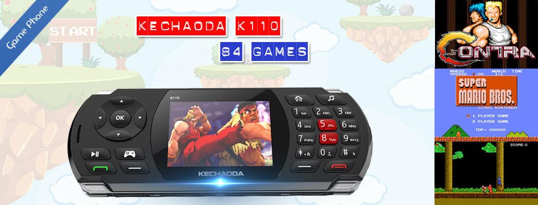 banner-dien-thoai-choi-game-kechaoda-k110