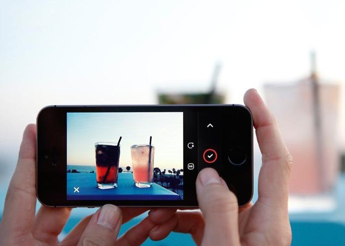 camera-iphone-4