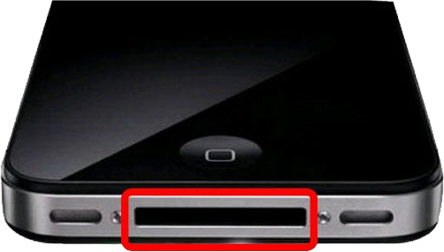 chipset-iphone-4