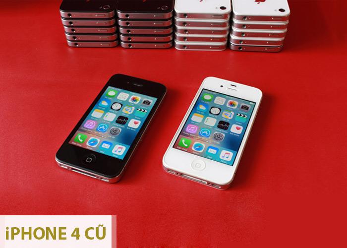 iphone-4-cu