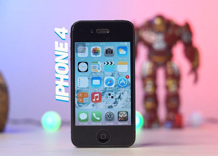iphone-4-gia-re