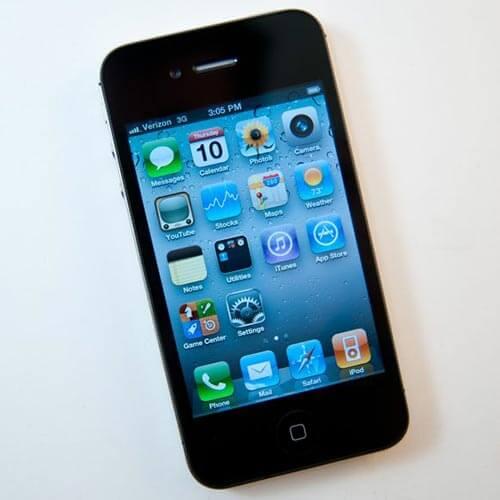 iphone 4 nguyên bản