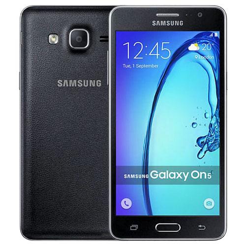 Điện thoại Samsung On5 G5500