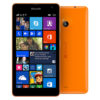 Nokia Lumia 525 2 sim