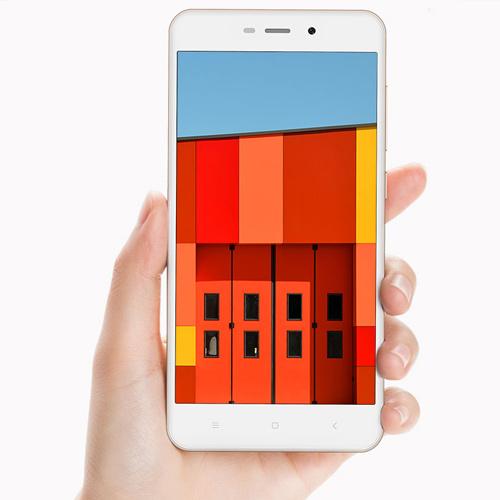 Xiaomi Redmi 4A giá rẻ