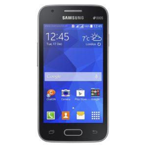 Samsung-Galaxy-V-G313