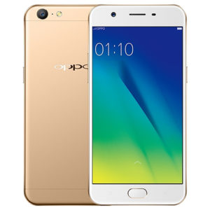 Oppo A57 Like New
