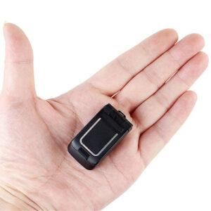 Điện thoại nắp gập mini Long Cz J9