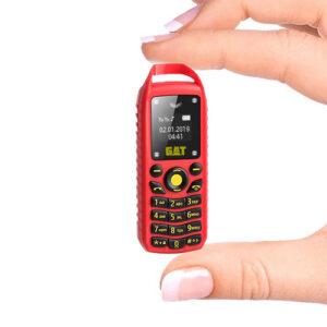 Điện thoại Mini B25