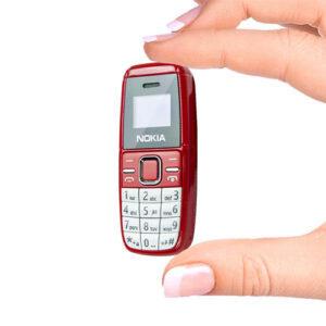 Nokia BM200