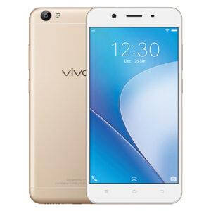 Điện thoại Vivo Y66