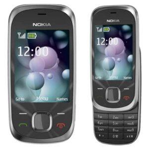 Nokia 7230 cũ
